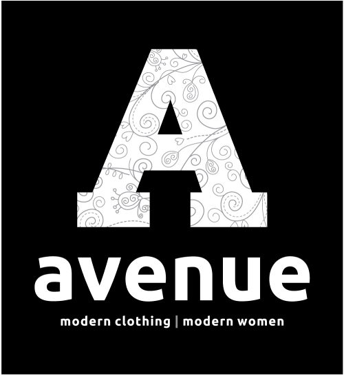 avenue modern women's clothing Invermere, BC